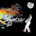 Stan Kolev - Routts Original DJ Friendly Mix