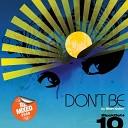 Stan Kolev - Don t Be Marrakech Dub