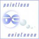 Trance Commando - Pointless Existence Blufeld Progressiva Remix