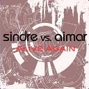 Sindre Eide vs Aimar - Alive Again Genix Remix