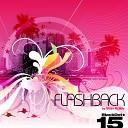 Stan Kolev - Flashback Side Chain Mix