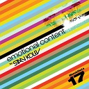 Stan Kolev - Emotional Content Add2Basket 2007 Remix
