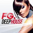 FG Deep House