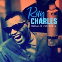 Ray Charles - I Can t Stop Loving You
