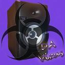 Da Virus - My Block