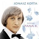 Jan Janga Tomaszewski - Szary poemat