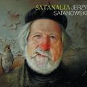 Jan Janga Tomaszewski - Dzie wira