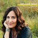Melanie Nolt - Here in Your Presence