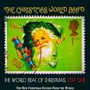 The Christmas World Band - We Wish You a Merry Christmas