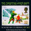 The Christmas World Band - We Three Kings of Orient Are