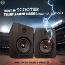 Scooter - Shoutdown
