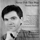 Thomas Stafford - Like Yesterday Dance Remix