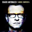 Biagio Antonacci - Un Cuore