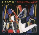 Bring on the Night [CD 2]