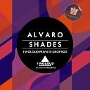 Alvaro - Piece Of Your Heart