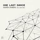 One Last Dance-WEB