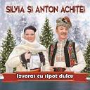 Anton Achi ei - A Nmugurit Salcioara