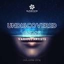 Van Yorge Cosmaks - Acabanera Cosmaks Remix