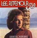 Lee Ritenour - A Little Bit of This and a Little Bit of That