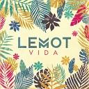 Lemot - Vida