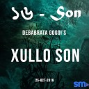 Debabrata Gogoi - Xullo Son