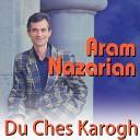 Aram Nazaryan - Mi Gna