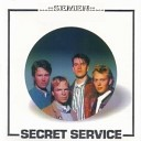 Secret Service - Flash In The Night II