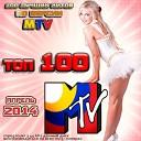 Dj Tarantino Dj X X X - 0 8 2K5 K Radio Mix