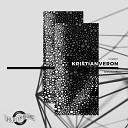 Kristian Veron - Intelecto Original Mix