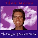 Thom Manno - Without Your Love