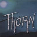 Thorn - All Or Nothing