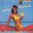 Fiesta Tropical
