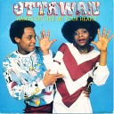 18 Ottawan - Hands Up Give Me Your Heart