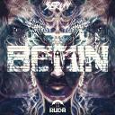 Serum - Begin