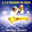 Richard Clayderman - La Force de L Amour