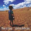 Thou Art King - Inside