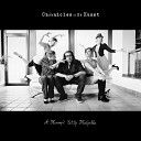 The Chronicles of St Kunst - Woman in Chains