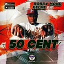 50 Cent - In Da Club Robby Mond Kelme Remix Radio Edit