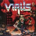 Virus - Munster Mosh