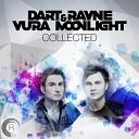 Dart Rayne - Collected