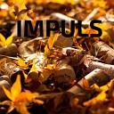 Formatia Impuls - Ciocarlia