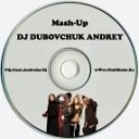 The Black Eyed Peas - Let s Get It Started DJ Dubovchuk Andrey Mash Up