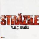 BUG Mafia - Hai Cu Mine feat Queen Bee