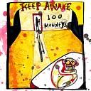 100 Monkeys - Smoke