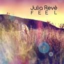 Julia Reve - Touches