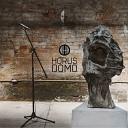 Horus - Domo