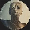 Nick Moris - In Between