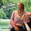 Mackenzie Niccum - Great Is Thy Faithfulness