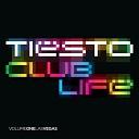 Club Life - Vol 1 - Las Vegas