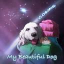 COSMIE - My Star